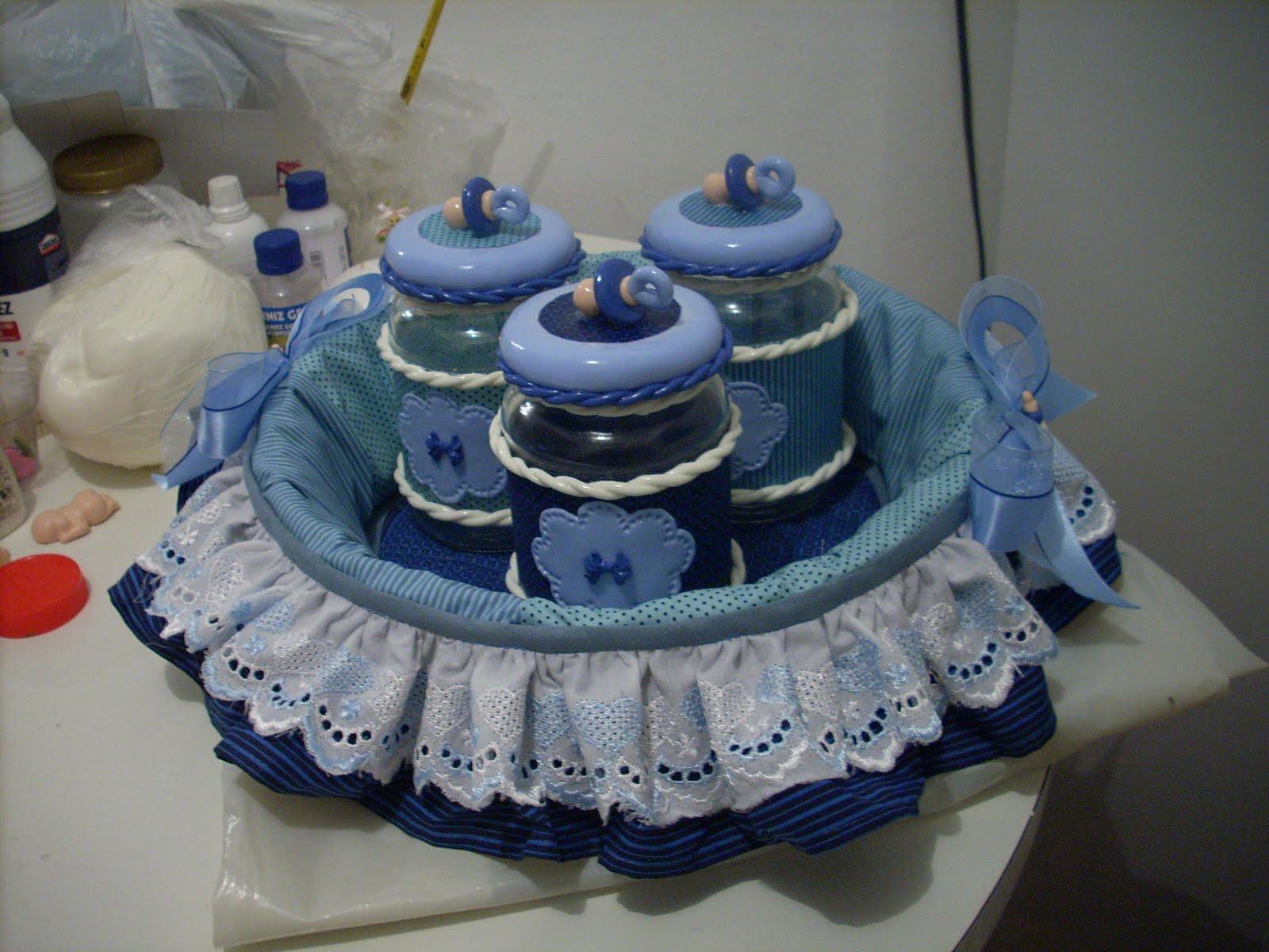 Nessa pesquisa que fiz, vi muitas cestas como estas a partir de R$ 30