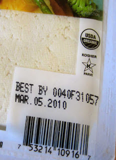 Inilah Perbedaan Best Before dan Expired Date