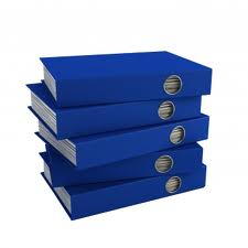 Download Standar Dokumen Pengadaan Konsultasi