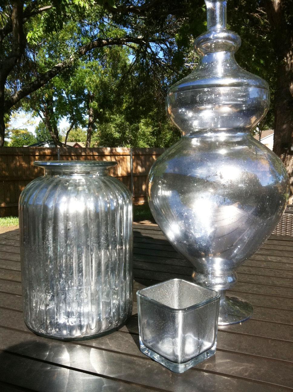 The happy homebodies diy mercury glass diy mercury glass reviewsmspy