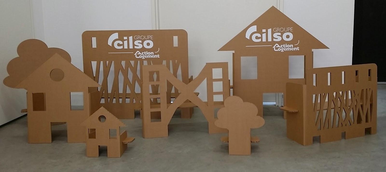 carton kit cr ations objets et meubles 100 carton sur mesure. Black Bedroom Furniture Sets. Home Design Ideas