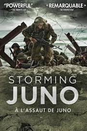 Ver Storming Juno Online