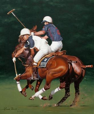 pintura-caballos