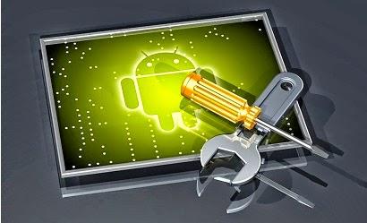 Tips Cara Merawat Android yang Benar