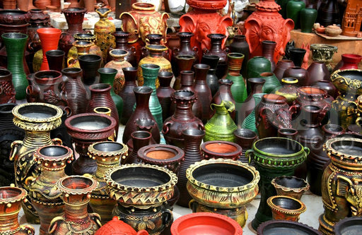 Handicraft India Handicrafts of India