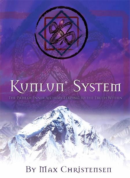 Kunlun® System 日本語翻訳Book