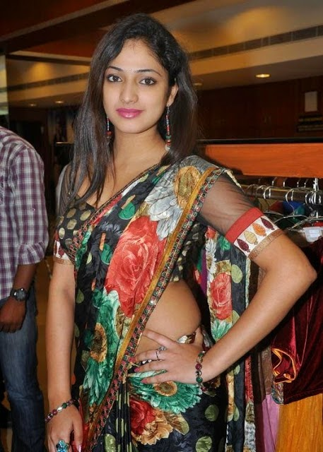 bollywood actresses pictures photos images model
