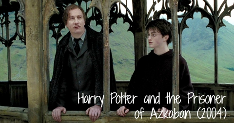 harry-potter-teacher-professor-remus-lupin