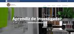 Aprendiz de Investigador