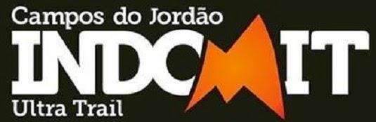 Próximo Desafio de MARCELINO ULTRA: 20/09/2014