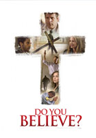 Do You Believe (El Poder de la Cruz) (2015)