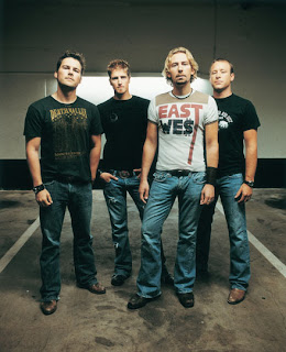 Nickelback