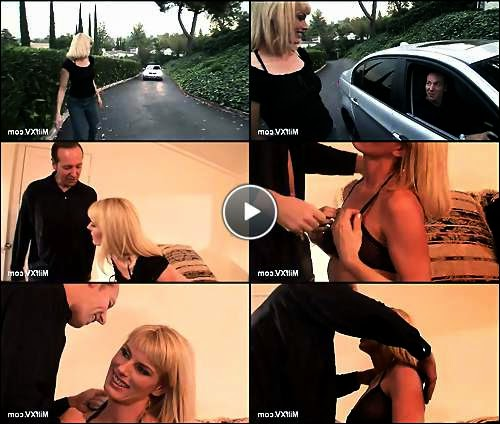 free milf por video