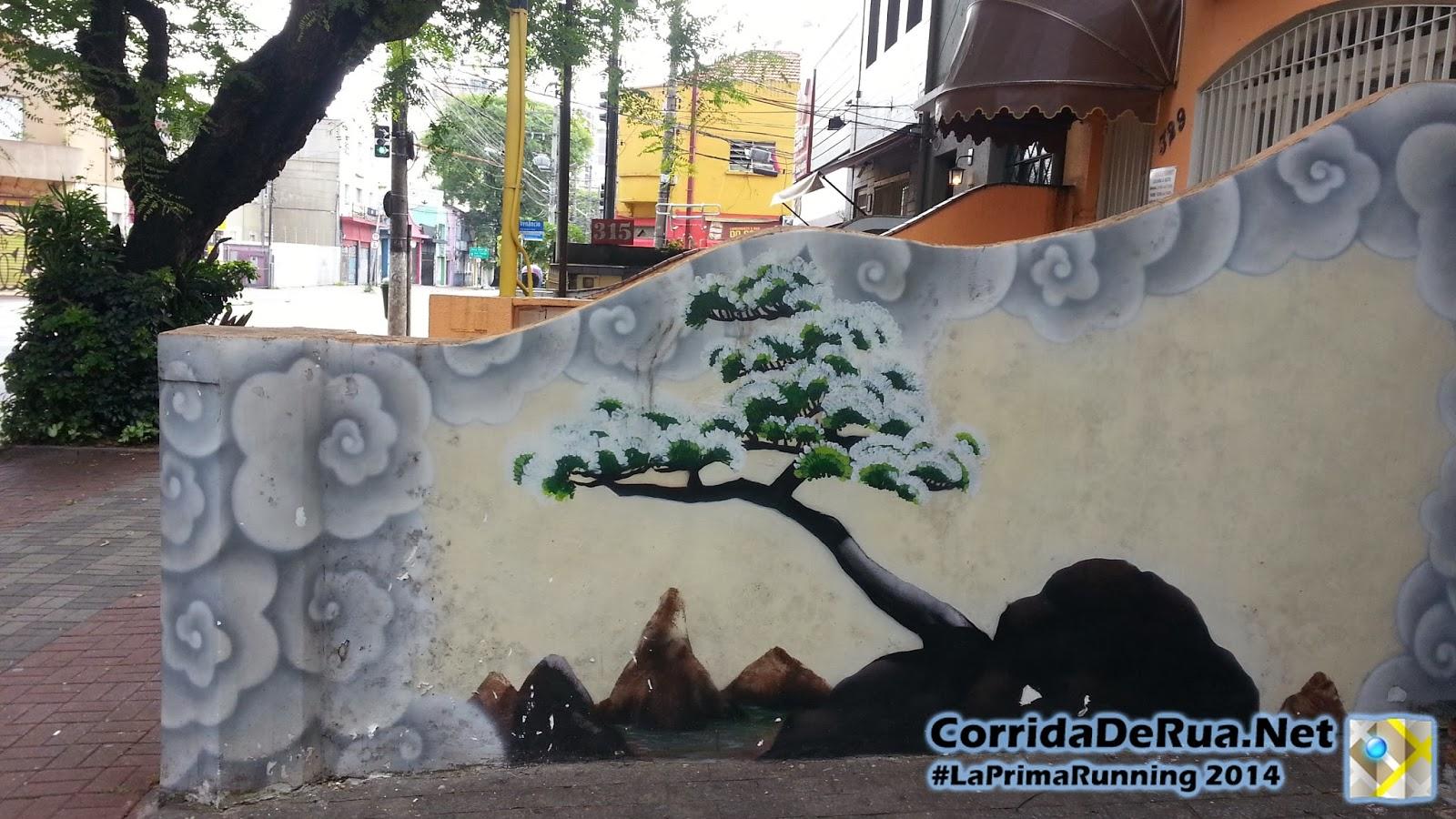 Rua Clélia - Corrida De Rua