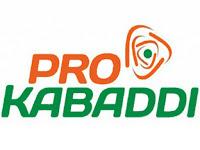PRO Kabaddi