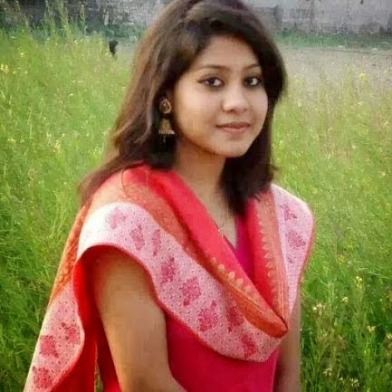 red valley hindu single women Someone you can love is nearby browse profiles & photos of single hindu women in mountain pine, ar join matchcom, the leader in online dating with more dates, more.