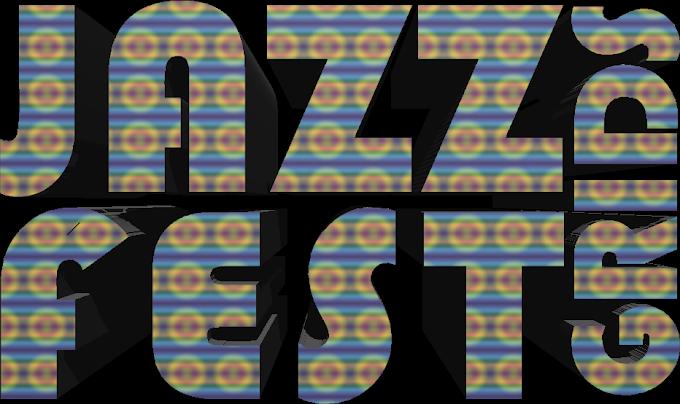Jazz Fest Grids are online
