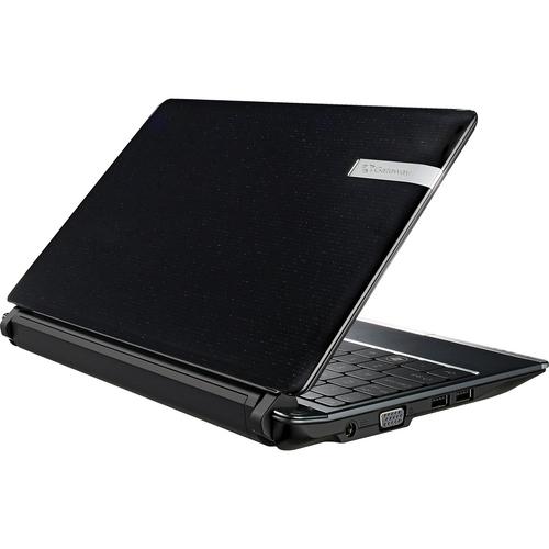 Драйвер На Микрофон Для Ноутбука Lenovo V580c