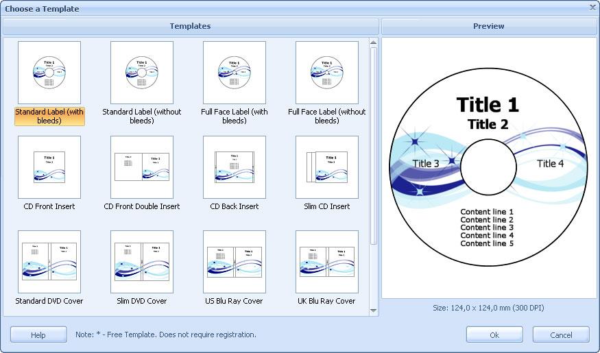serial number daemon tools pro 520