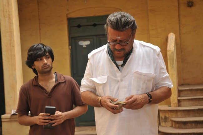 Streaming Aaranya Kaandam (2010) Online - Issuu