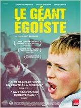 http://www.allocine.fr/video/player_gen_cmedia=19539565&cfilm=220936.html