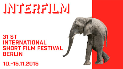 http://www.interfilm.de/en/festival2015/programme/detail.html?items[prog]=1761&cHash=c58b8feeb0de9ed1107c0ae8c76a7b5f