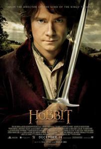 descargar El Hobbit: Un Viaje Inesperado en Español Latino