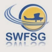 SW Flight Simulator Group