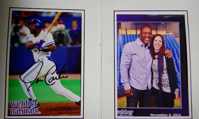 The National Wome's Show, Toronto, Lifestyle, fashion, beauty, products, vendors, samples, girls weekend, shopping, event, ontario, canada, fun, 2014, the purple scarf, melanieps, blue jays, baseball, autograph, joe carter