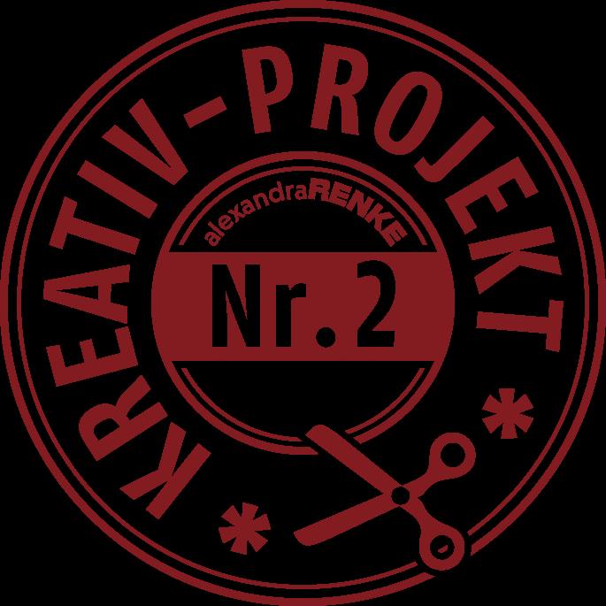 Kreativ-Projekt II