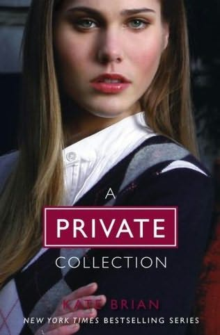 private  series