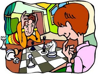 Créer un club d'échecs