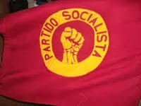 grupo socialistas no facebook | acompanhe-nos: