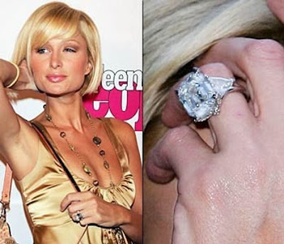 A $2 Million Dollar Engagement Ring?  Brittany Geragotelis. Carbon6 Rings. Gucci Lion Rings. Strang Wedding Rings. Lady Stylish Wedding Rings