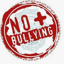 Noticias sobre el bullying