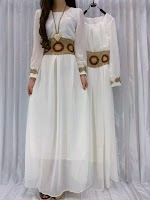 White Sifon SOLD OUT