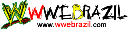 WWE Brasil - WWE Brazil