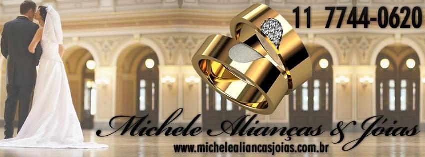 http://www.michelealiancasejoias.com.br