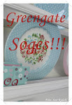 Greengate søges!!!!