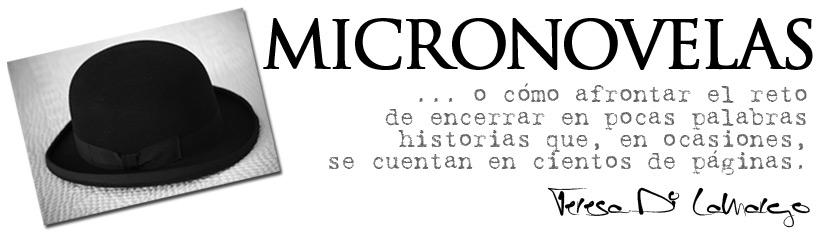 micronovelas
