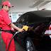 Harga BBM Dari Era Soeharto Hingga SBY