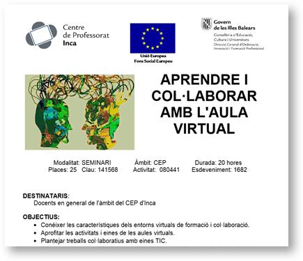 http://cepinca.caib.es/images/stories/141568_1682_seminari_aprendre-colaborar-aula-virtual.pdf