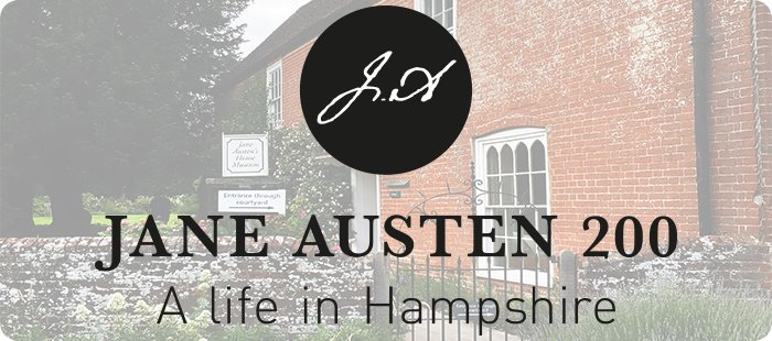 Bicentenario Austen