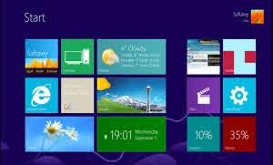 Windows 8 UX Pack 8.0 Download