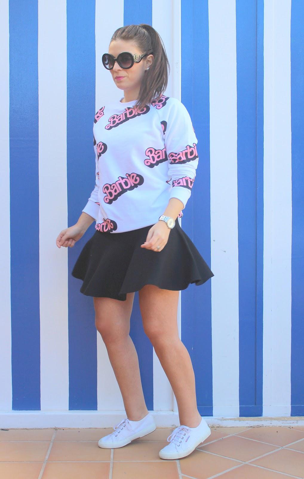 Barbie_Girl_The_Pink_Graff_03