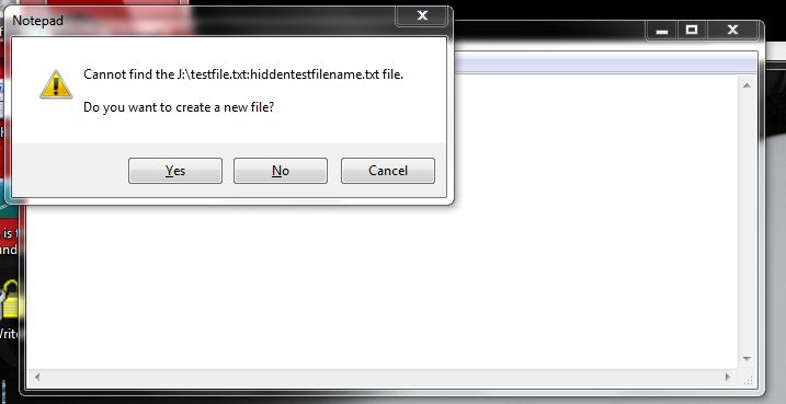 how to open a text file in cmd