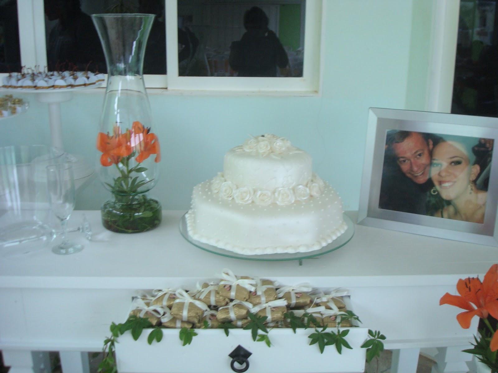 Maria Vaz  Casamento civil