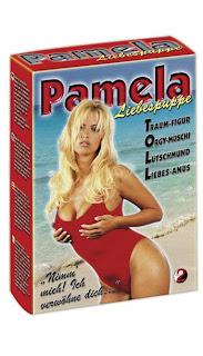 sexleketøy til salgs anus i munnen