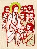 วันอาทิตย์ สัปดาห์ที่ 3 เทศกาลปัสกา ปี B: การเป็นพยานถึงการกลับคืนชีพของพระเยซูเจ้า