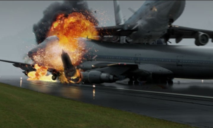 worldnewzenaration air crash